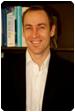 Dr Justin Keane, Heathmont Chinese Medicine